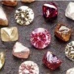color_diamonds.jpg