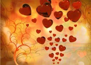 heart-66458