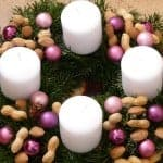 advent-wreath-80058_640
