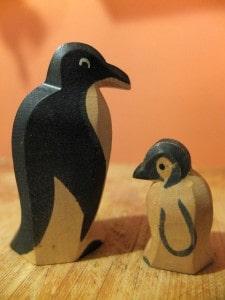 penguin-264337_640
