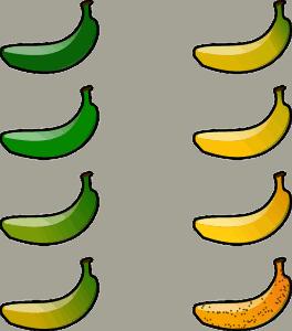 banana-157873_640
