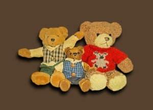 bear-281191_640