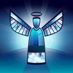 angel-153935_640