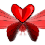 heart-149603_640